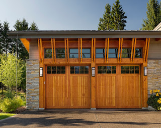 Windermere Lakeside Residence (Vancouver)